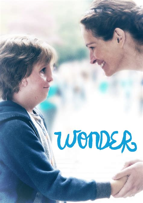 regarder vf l heure de la sortie en film complet streaming vf hd film wonder 2017 en streaming vf complet filmstreaming