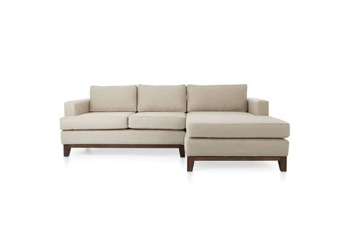 michelle sofa sofa amazing michelle sofa home design great cool on