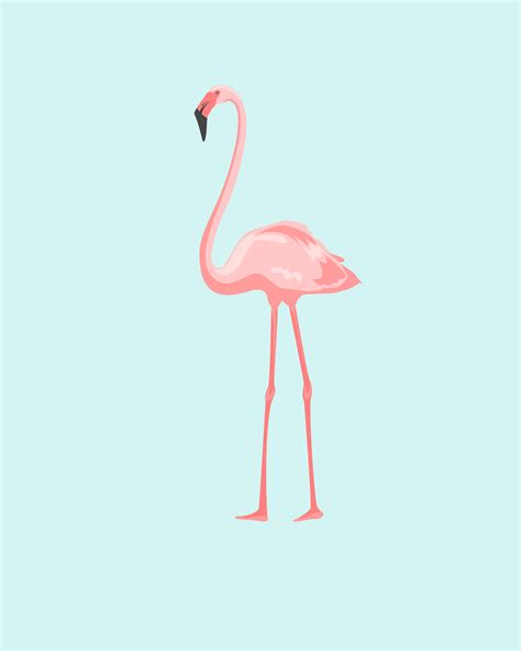 pink flamingos oh so lovely blog pretty in pink flamingos free printables