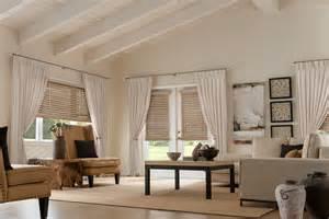 Graber Blinds Graber Blinds 3 Blind Mice Window Coverings