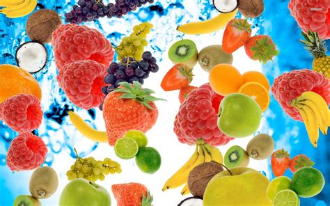 fruit wallpaper fresh fruit wallpaper wallpapersafari