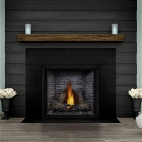 gas fireplaces in san francisco bay area ca mountain