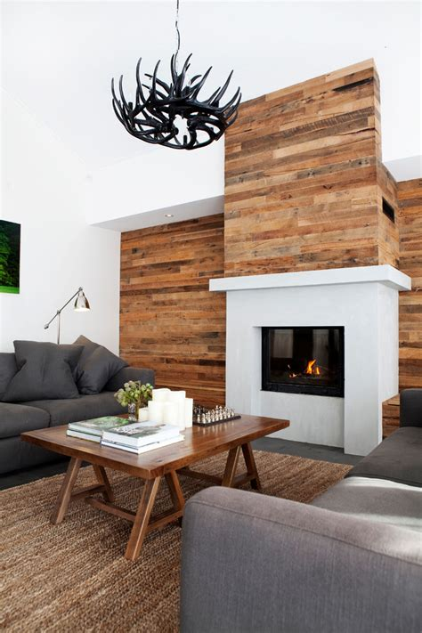 6 bedrooms with fireplaces we would love to wake up to decorating ideas for a great room living room contemporary