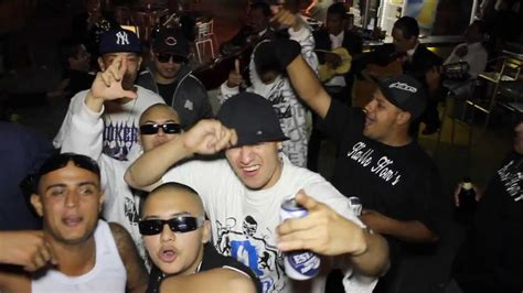 Ss Records Ss Records Feat G Town Kallehoms Tierra Mexicana Oficial