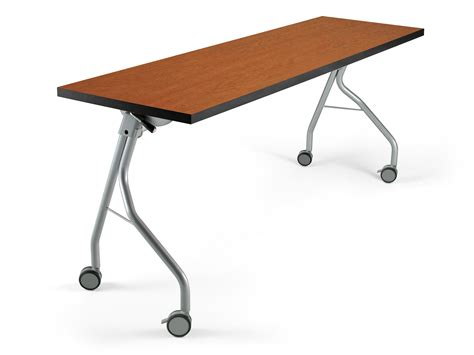 Surface Works Tables by Surfaceworks Product