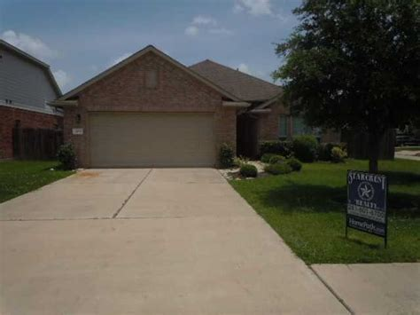 pearland reo homes foreclosures in pearland