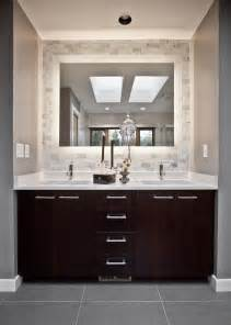master bathroom vanity mirror ideas bathroom trends 2017