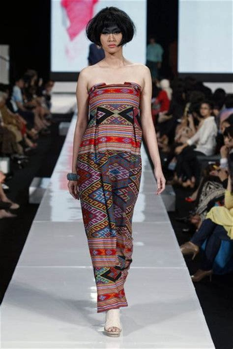 by listy rukmi batik the fashion idea of batiks tenun pinterest beauty is you kain tenun mengenal jenis jenis