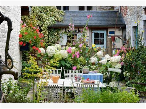 terrassengestaltung mit pflanzen terrassengestaltung ideen zum nachmachen mein sch 246 ner