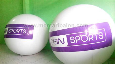Jual Sofa Balon Unik jual dan produksi balon light balon lighting balon
