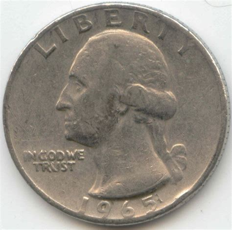 how much is a 65 quarter worth 1965 how much is a 1965 quarter worth how much is a 1965 quarter worth usa 1965 25 cent american quarter dollar 25c ebay