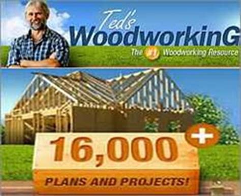 teds woodworking scam ted s woodworking plans and secrets revealed in daily