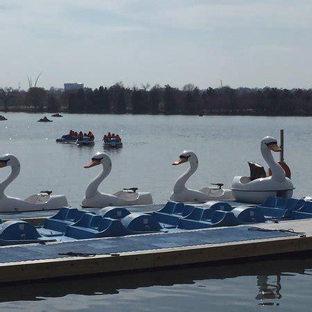 tidal basin paddle boats tidal basin paddle boats washington dc 2019 all you