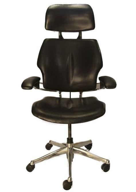 ergonomic office chairs london shof