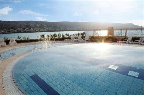 appartamenti pago croazia hotel pagus pag isola di pag croazia pag isola di