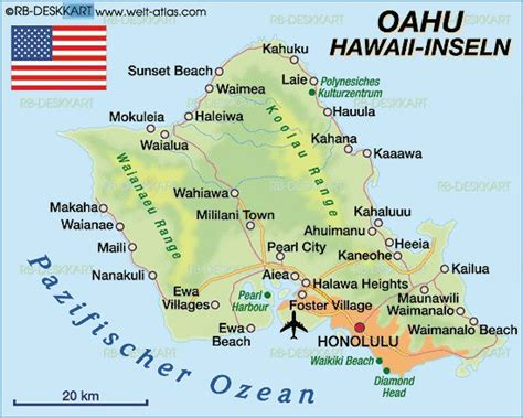 17 best images about travel on oahu hawaiian