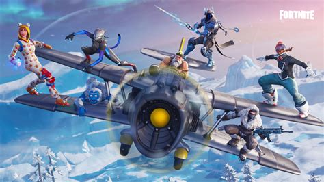 fortnite season  challenges expedition outposts noms