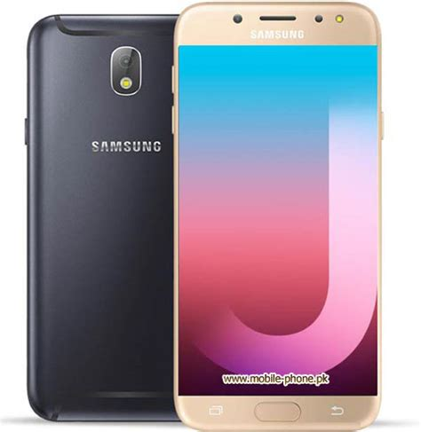 Harga Samsung J5 Pro N J7 Pro the gallery for gt xperia j price