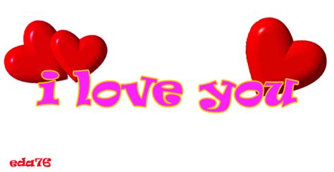 imagenes k digan i love you imagenes de i love you con movimiento imagui