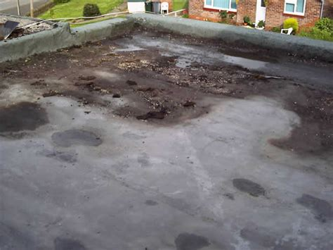 roof leak repairers in london emergency roof leak repairs london