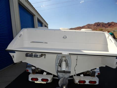 are regal boats well made regal valanti 230 se 1995 for sale for 1 000 boats from