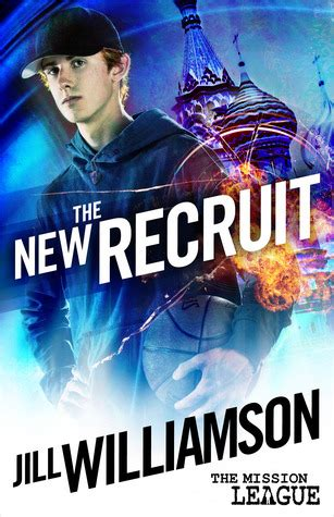 the and the gent league book 1 books the new recruit the mission league 1 by