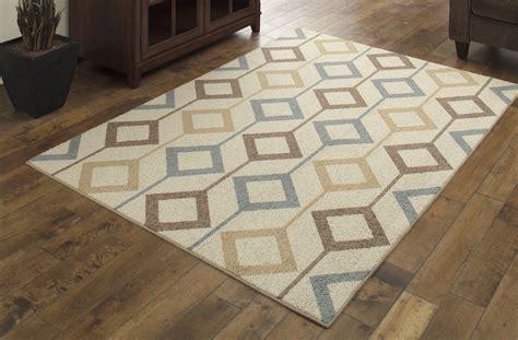 maples rugs scottsboro al upc 010892625465 essential home accent rug upcitemdb