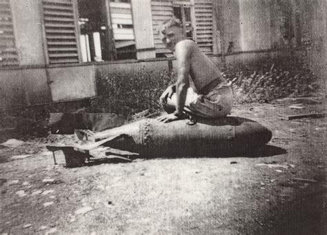 darwin 1942 the japanese 1472816870 the bombing of darwin telsoc