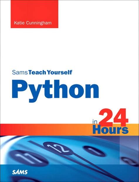 go in 24 hours sams teach yourself next generation systems programming with golang books python in 24 hours sams teach yourself 2nd edition