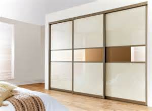 Sliding Door Wardrobe Closet 12 Ways To Reinvent Your Sliding Wardrobe Door