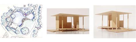 At Home Design Center Greenwich Ct garden kajika architecture pllc