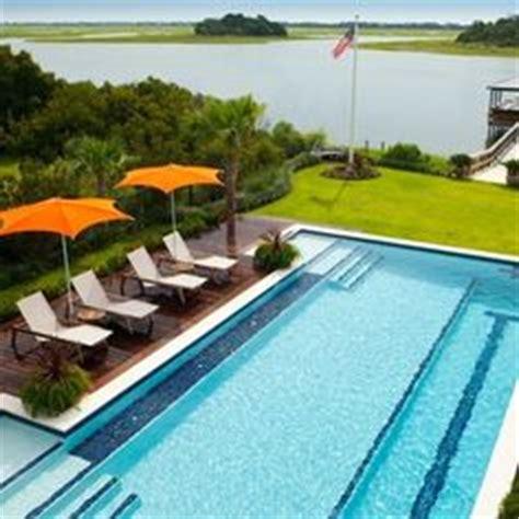 backyard pool designs with lap lane backyard pool designs lap pools on pinterest pools houzz and design