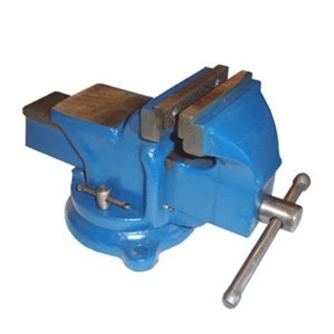 6 inch bench vise 6 inch bench vise with anvil vld 6 bench cls