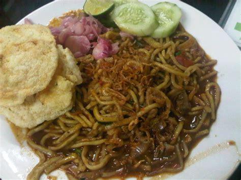 cara membuat nasi goreng aceh benhil veeone s blog