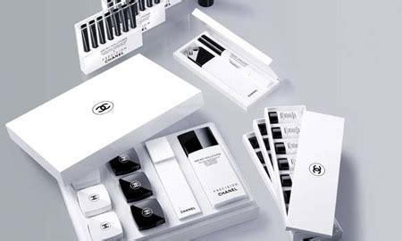 Chanel Micro Solutions Refining Peel Program by Chanel Micro Solutions Majorly Gorgeous Beaut Ie