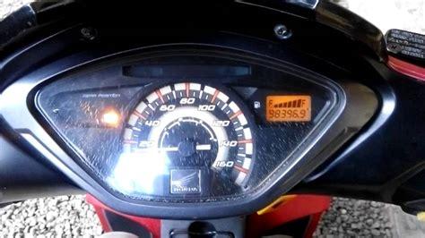 Supra X 125 Tahun 2008 supra x 125 tahun 2008 standar pabrik top speed
