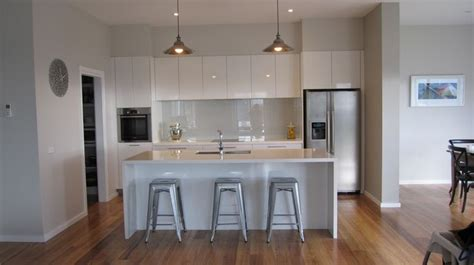 whisper white kitchen 1000 ideas about dulux cupboard paint on