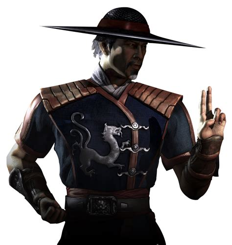 Tombol Lu Blade New Beat kung lao heroes wiki fandom powered by wikia