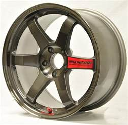 Cheap Truck Wheels 20 Cheap Racing Rims Tires Wheels And Rims Pictures On