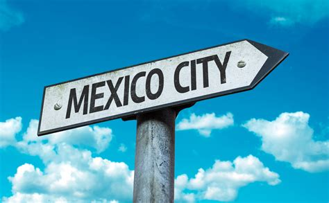 moving to mexico city move abroad now