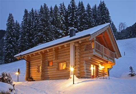 Vollstammhaus Preise by 29 Best Home Images On Log Homes Wood