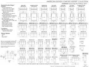 sleeper sofa sizes sleeper sofa mattress sizes home design