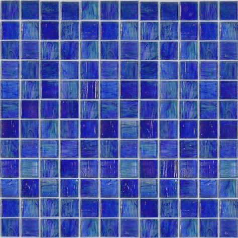 bisazza mosaico bisazza mosaico opera 25 gloss tile stone colors