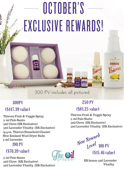 designer living coupon living coupon young living october 2016 promotion the oil
