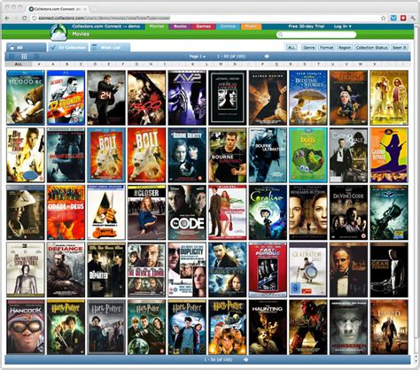 film up to date up to date movies online