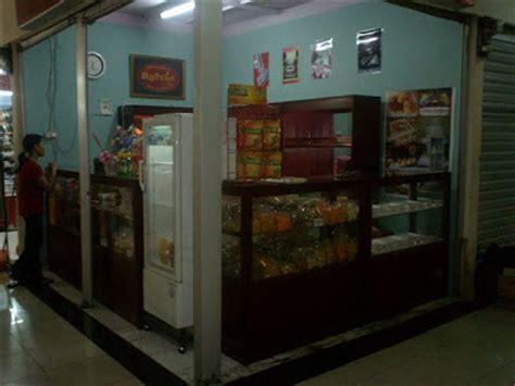 Lemari Plastik Berkunci resep dapur cakestation jual lemari untuk toko roti kue
