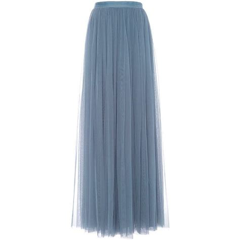25 best ideas about tulle skirts on