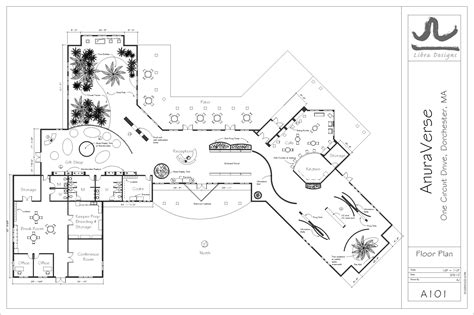 floor plan of a museum design development review 3 8 10 anuraverse an