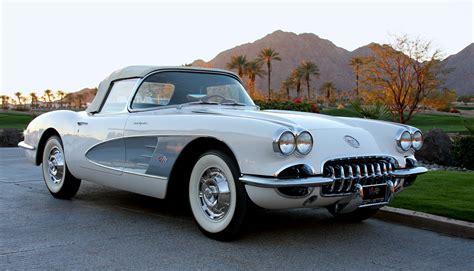 corvette 1960s file 1960 chevrolet corvette fuelie fvr jpg wikimedia