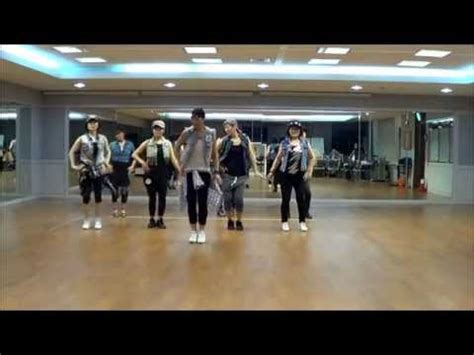 dance tutorial to uptown funk uptown funk choreography dance step mark ronson uptown